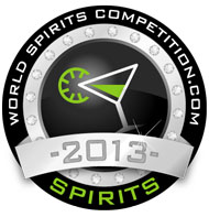 World Spirits Competition