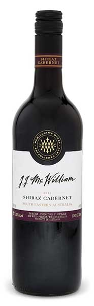 A&M NV Shiraz / Cabernet