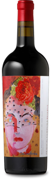 Francis Ford Coppola Winery 2014 Petite Sirah