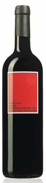 Hot Spot NV Red Blend