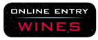 Online Wine Entry